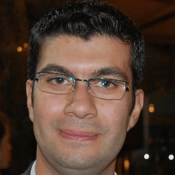 Mohammad Habash