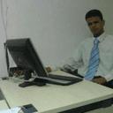 م محمد علي