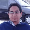 M.Assaf - محمد عساف