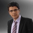 Ameen Badleh