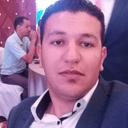 محمد منير جمال