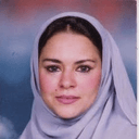 Fatma Darwesh