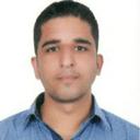 Haitham Alqutob
