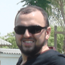 محمود إسلام