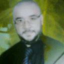 Ayman Alsisi