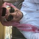 Majed Saleh