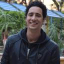 Mostafa Elatar