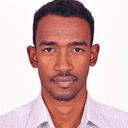 Abubakr Alhassan