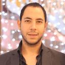 محمود حامد2