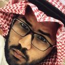 عبدالرحمن الحمدان