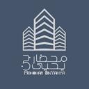 Mohdhar BinYahya