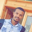 Mohammed Abdalmonim