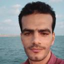 Waled Qudeh