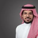 عبدالواحد الرحيمي