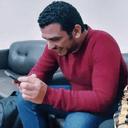 أيمن حسين