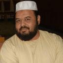 محمد بلاش