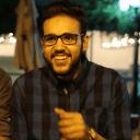 Mohammed Elkrnshawy