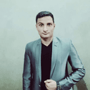 محمود عويس محمود