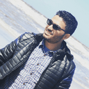 Ibrahim Tarek