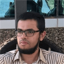 Ahmed Gamal26