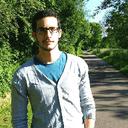 Abdul Nafea Auf