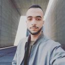 Anas Abdou
