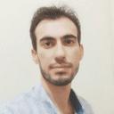 عبد الهادي بيطار