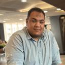 Sherif Ashraf Shoukry