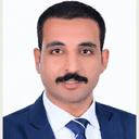 Ahmed Rady