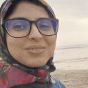 سفانة محمد العربي