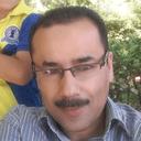 Mostafa Blal