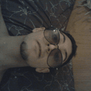 Abdallah Hiekal