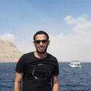 احمد عبد العال شحاتة