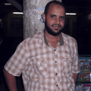Ahmed Ata