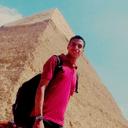 ياسر احمد