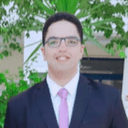 عمرو محمد