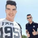 Tarek Habboudji