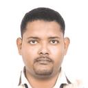 عبدالله سويلم