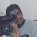 عبدالباسط اللولو
