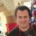 Ahmed_Farahat - Ahmed Farahat