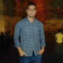 Abdelsalam Mohammed
