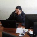 عبد الغني كيليغ