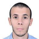 achraf nadim