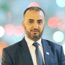 Nabil Isleem