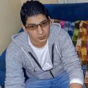 Ahmed Temo