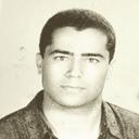 عمر بلعيد