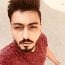 حسام عصام