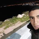 Yassine Ganzeri