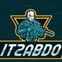 Itz Abdo