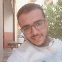 Taher Elshoker